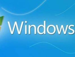 Windows7_x64_Sp1_技术员装机纯净旗舰版(20200925版) by:原来我不帅