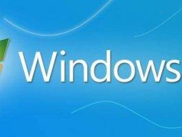 Win7 Sp1 纯净版/装机版 2020.9.26(支持NVMe)